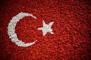 Государственные праздники Турции