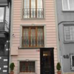 MOTIF APARTMENTS апартаменты, фото