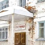 Отели в районе Эшампле