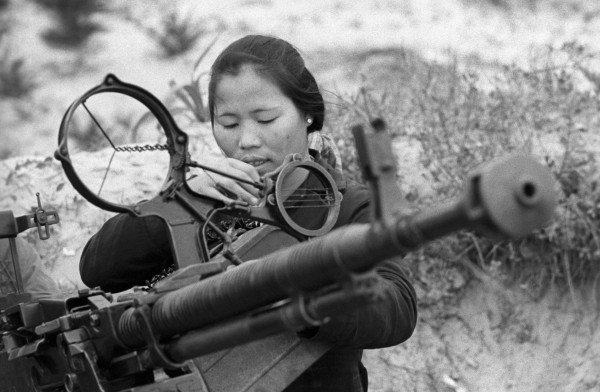 История Вьетнама кратко
