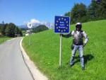 как добраться до Германии